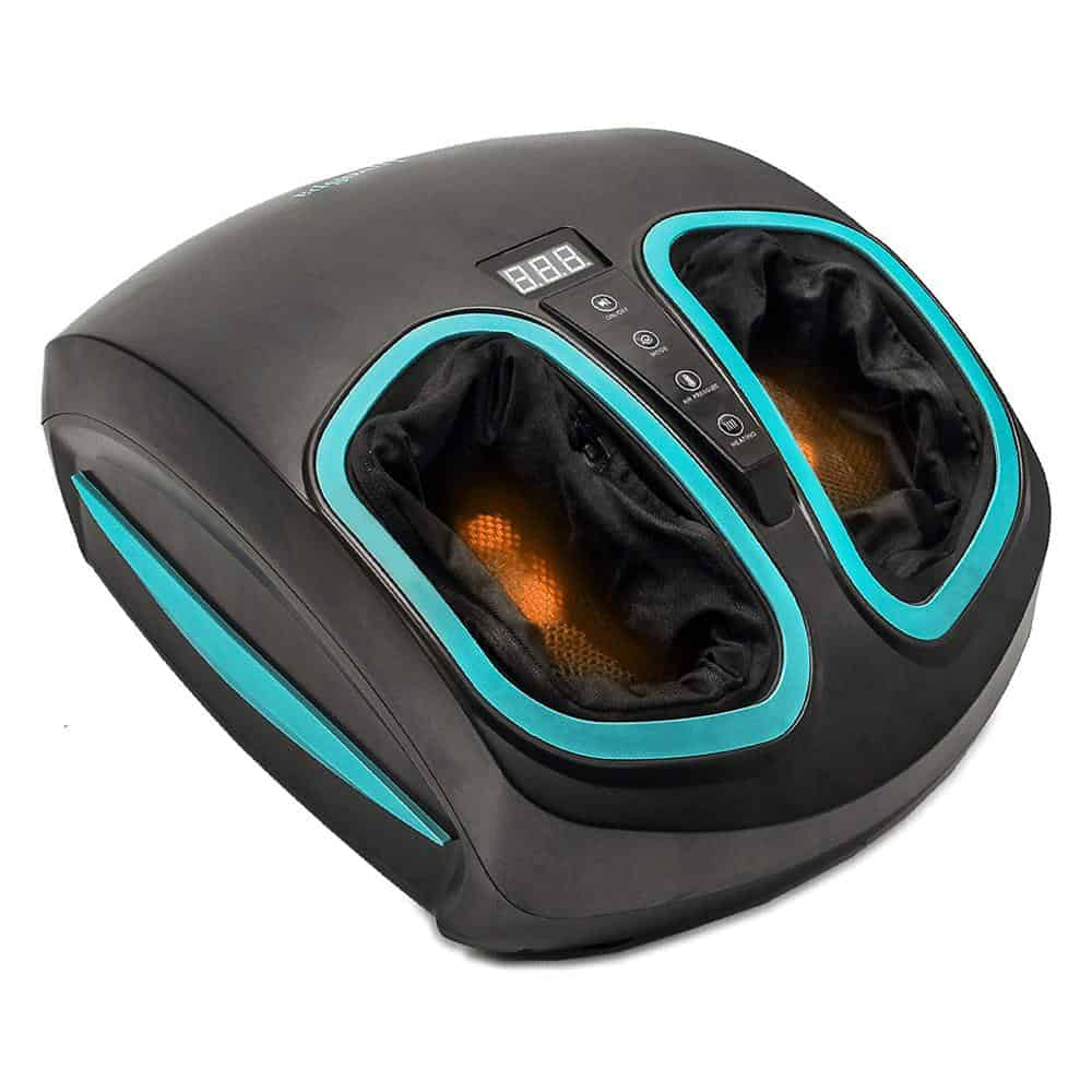 Black foot massager with Search Results Web results  Turquoise decoration lines