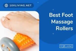 best goot massage roller